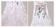【オーダーメイド対応 】社交ダンスドレス・モダンドレス・ラテン衣装・競技用(ecsb0483)