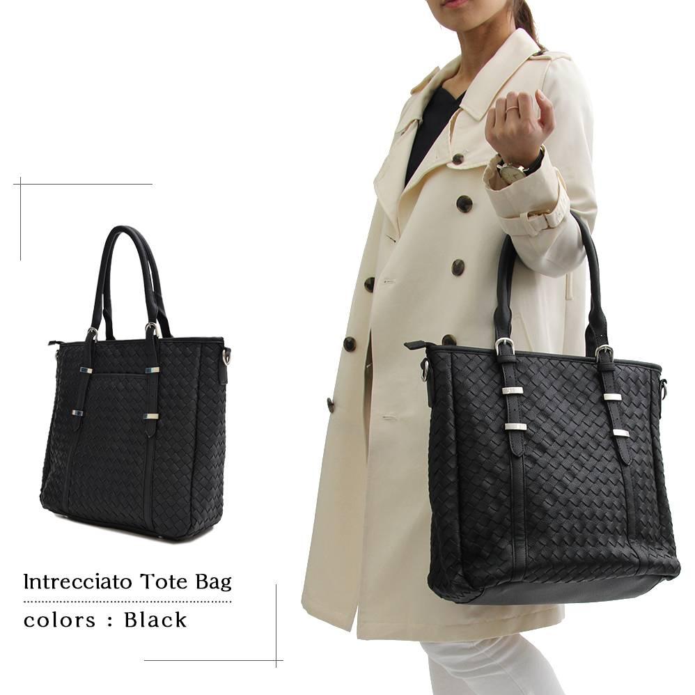 トートバッグ レディース レディースバッグ カジュアルバッグ ビジネスバッグ オフィスカジュアル ショルダーバッグ 女性用 通勤 通学 大きめ 大容量 A4 A4サイズ PC シンプル 人気 バッグ 鞄 カバン かばん ブラック ホワイト ダークブラウン