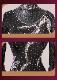 【オーダーメイド対応 】社交ダンスドレス・モダンドレス・ラテン衣装・競技用(ecsb0497)