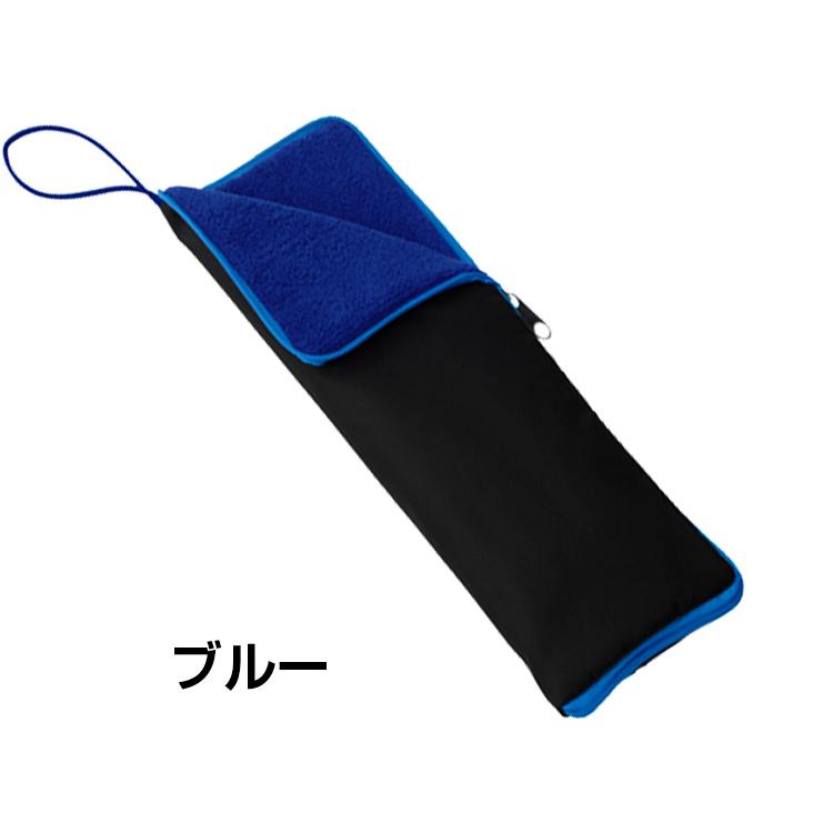 傘カバー(ylc00020431)