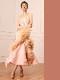 【オーダーメイド対応 】社交ダンスドレス・モダンドレス・ラテン衣装・競技用(ecsb0500)