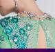 レディース チョーカー ネックレス 上品 ゴージャス 豪華  ショーイベント ワルツ タンゴ ルンバ ラテン衣装用 アクセサリー 社交ダンス用アクセサリー モダンネックレス ビジュー ラインストーン