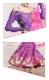 【オーダーメイド対応 】社交ダンスドレス・モダンドレス・ラテン衣装・競技用(ecsb0511)