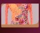 【オーダーメイド対応 】社交ダンスドレス・モダンドレス・ラテン衣装・競技用(ecsb0514)