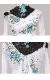 【オーダーメイド対応 】社交ダンスドレス・モダンドレス・ラテン衣装・競技用(ecsb0516)