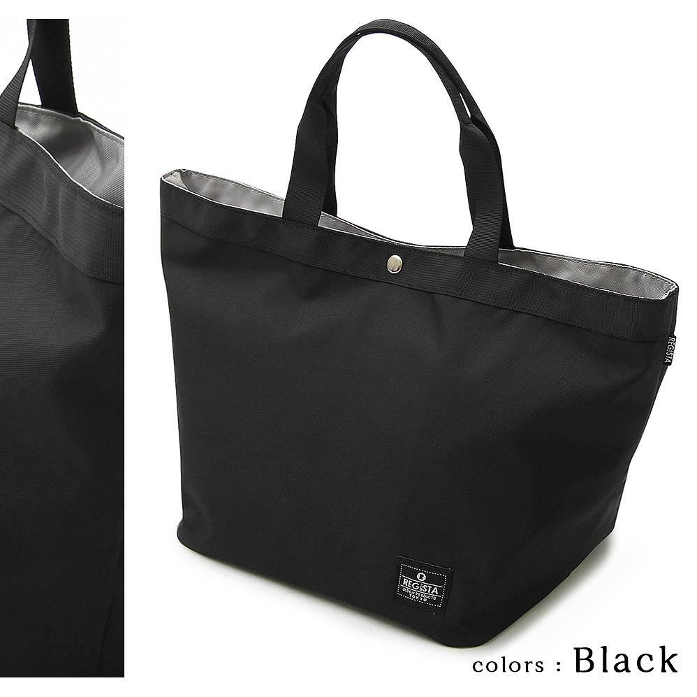 トートバッグ レディース レディースバッグ カジュアルバッグ ビジネスバッグ オフィスカジュアル ショルダーバッグ 女性用 通勤 通学 大きめ 大容量 A4 A4サイズ PC シンプル 人気 バッグ 鞄 カバン かばん ブラック ネイビー グレー レッド