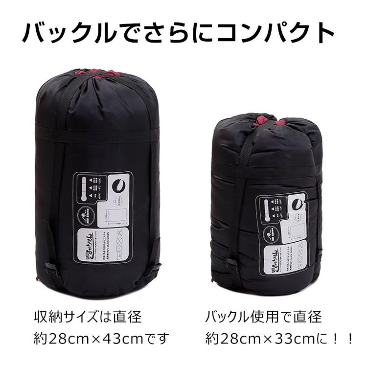 2人用あったか寝袋(ylc00020183)