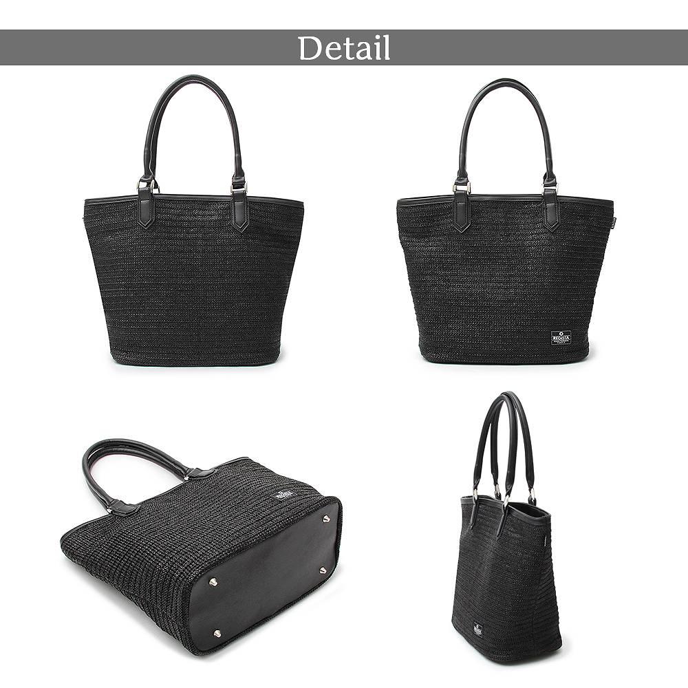 トートバッグ レディース レディースバッグ カジュアルバッグ ビジネスバッグ オフィスカジュアル ショルダーバッグ 女性用 大きめ 大容量 A4 A4サイズ PC シンプル 人気 バッグ 鞄 カバン かばん ブラック ベージュ キャメル かごトート