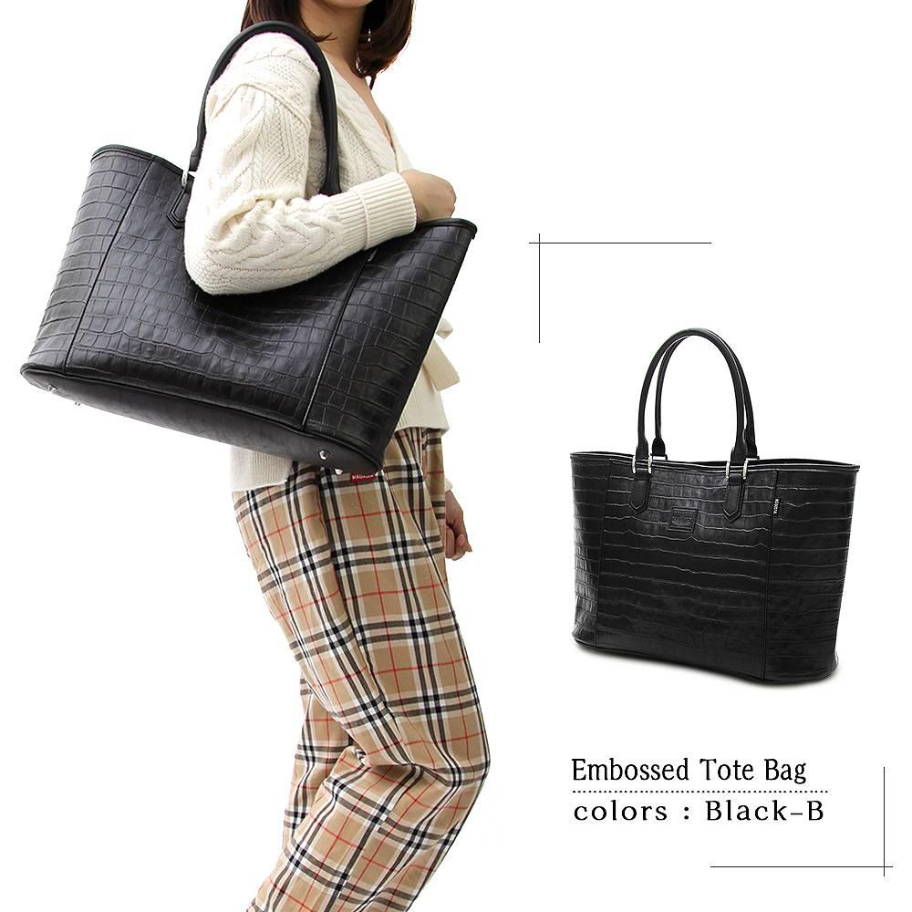 トートバッグ レディース レディースバッグ カジュアルバッグ ビジネスバッグ オフィスカジュアル ショルダーバッグ 女性用 通勤 通学 大きめ 大容量 A4 A4サイズ PC シンプル 人気 バッグ 鞄 カバン かばん ブラック レザー 20リットル