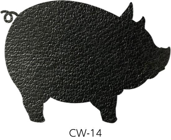 Casein&WAX