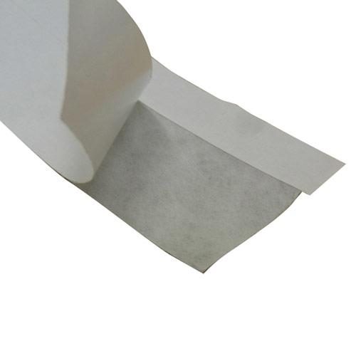 光洋化学 スパンエースG2  45mm幅×5m (8巻入)