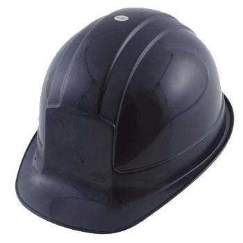 トーヨーセフティー  軽量ヘルメット No.300  AEタイプ《飛来・落下物用+電気用》(1個)