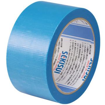セキスイ マスクライトテープ No.730 《半透明・青・緑》 50mm幅×25m (30巻入)