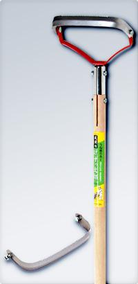 ドウカン けずっ太郎 1350 椎柄 DK-800(1ケ)