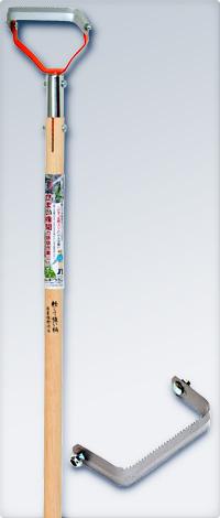 ドウカン けずっ太郎 スリム本体 DK-801(1ケ)