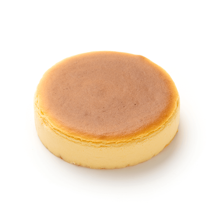 【店頭受取】チーズケーキ