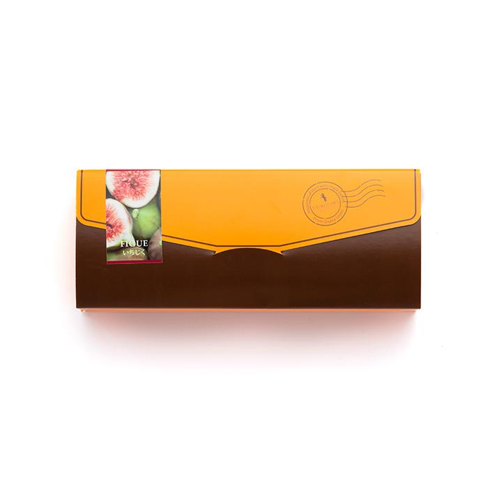 【店頭受取】パウンドケーキ いちじく