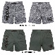 再入荷!NEW  rvddw SHORTS