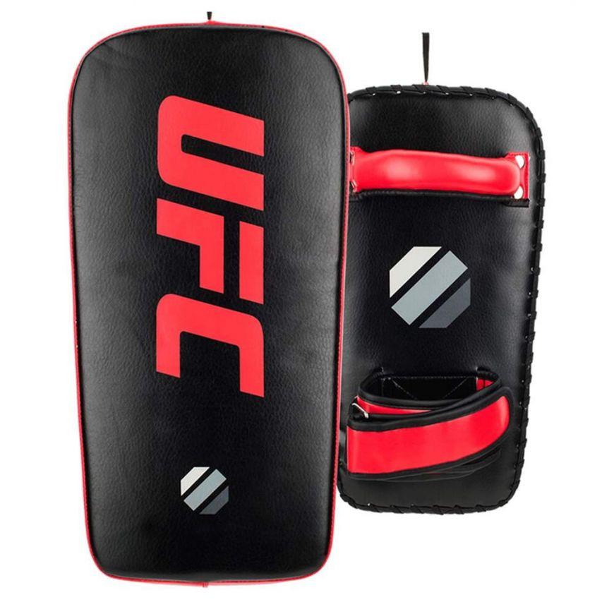 UFC ムエタイパッド 1個