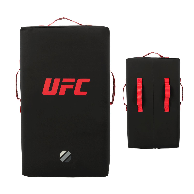 UFC マルチストライクシールド