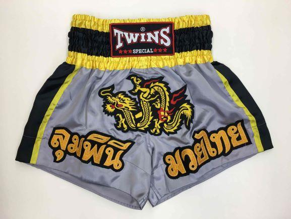 TWINSキックパンツ TBS-14 別注カラー