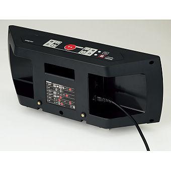 ZUX0020 トレーニングタイマー