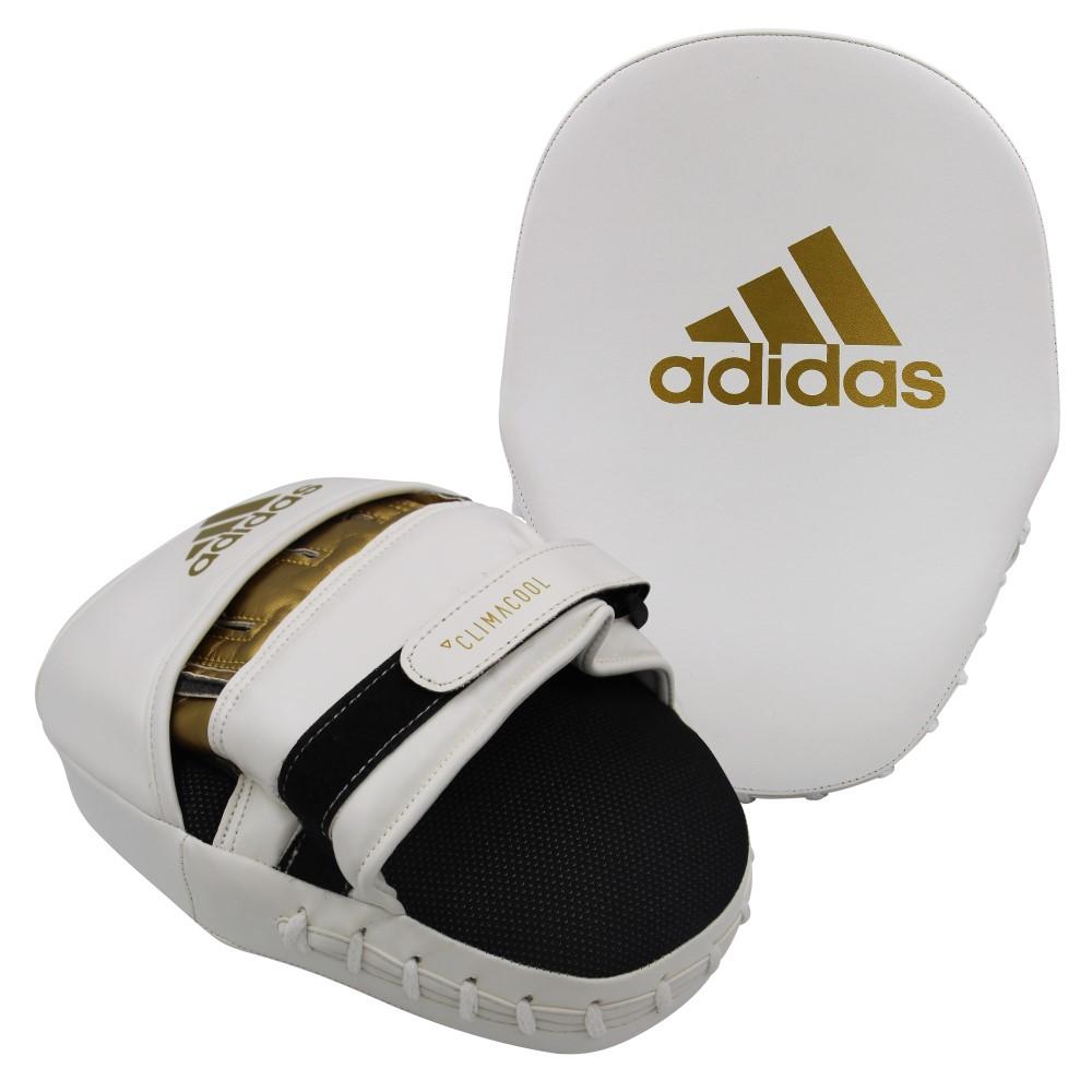 adidas(アディダス) TRAINING CURVED FOCUS MITT SHORT