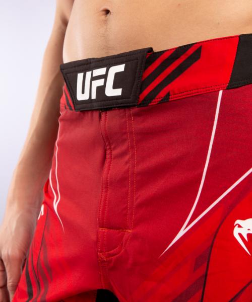 UFC VENUM PRO LINE SHORTS