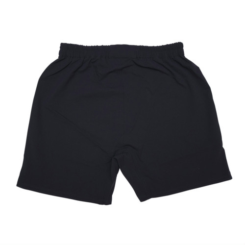 100A DRY GRAPPLE SHORTS *3G Type-C (SMALL LOGO)