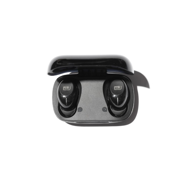 reversal Bluetooth 5.1 Earphone