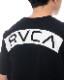 RVCA MC TEE