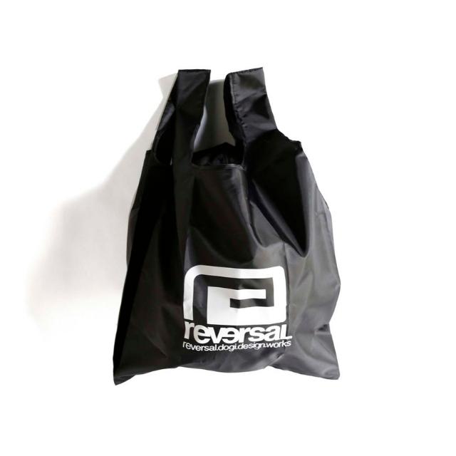rvddw PACKABLE BAG