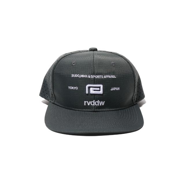 PUNCHING BB CAP