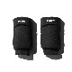 FORM RUBBER KNEE GUARD