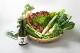 エビベジ野菜セット大 + 獺祭 純米大吟醸45 720M 【ヤマトクール便でお届け・送料込】