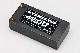 ヨコモ Li-po 4600mAh/7.4V ショートサイズ バッテリー