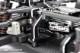 アルミ製クランプ式 スライドラック用 23mmサーボホーン(23T サンワ/KO用)