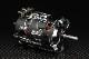 ドリフトパフォーマンス DX1Rシリーズ ブラシレスモーター(10.5T)