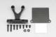 YD-2用 リヤESCマウント セット