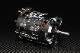 ドリフトパフォーマンス DX1Rシリーズ ブラシレスモーター(13.5T)