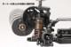 YD-2シリーズ用 リヤモーター コンバージョンキット