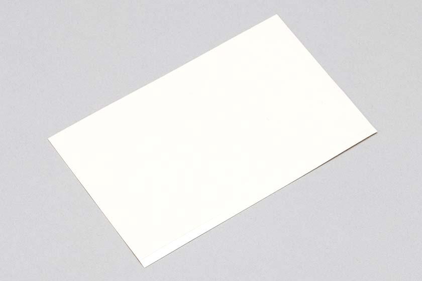 極薄両面接着テープ(3mm幅×2/7mm幅×8)