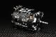 ドリフトパフォーマンス DX1Tシリーズ ブラシレスモーター(10.5T)