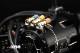 レーシングパフォーマー Φ3.5 バナナコネクター オス/メスセット