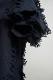 【shirocon】アネモネブラウス【2021SM】