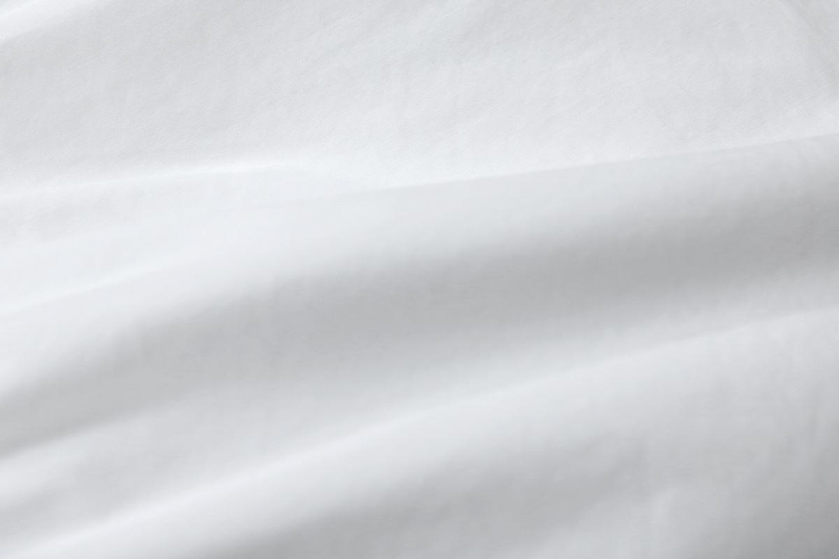 フリルカラーティアードブラウス/12月上旬〜中旬のお届け