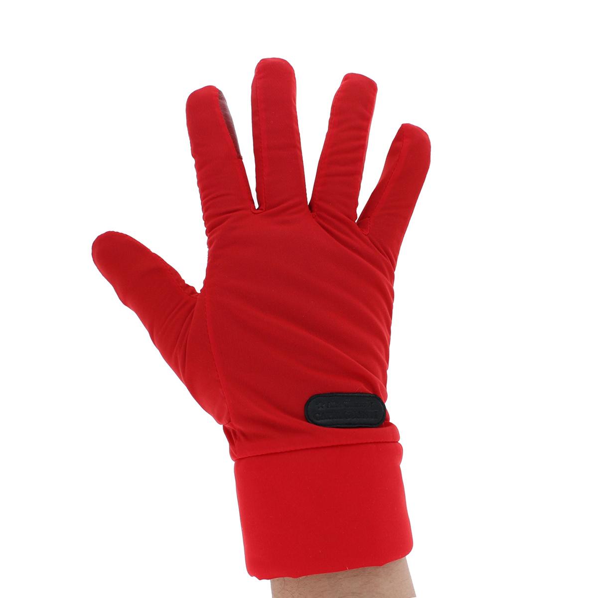 メンズ手袋 男性用手袋 スマホ対応 スポーツ 通勤 防寒 防風 撥水 おしゃれ ビジネス小物 ファッション雑貨 ギフト プレゼント