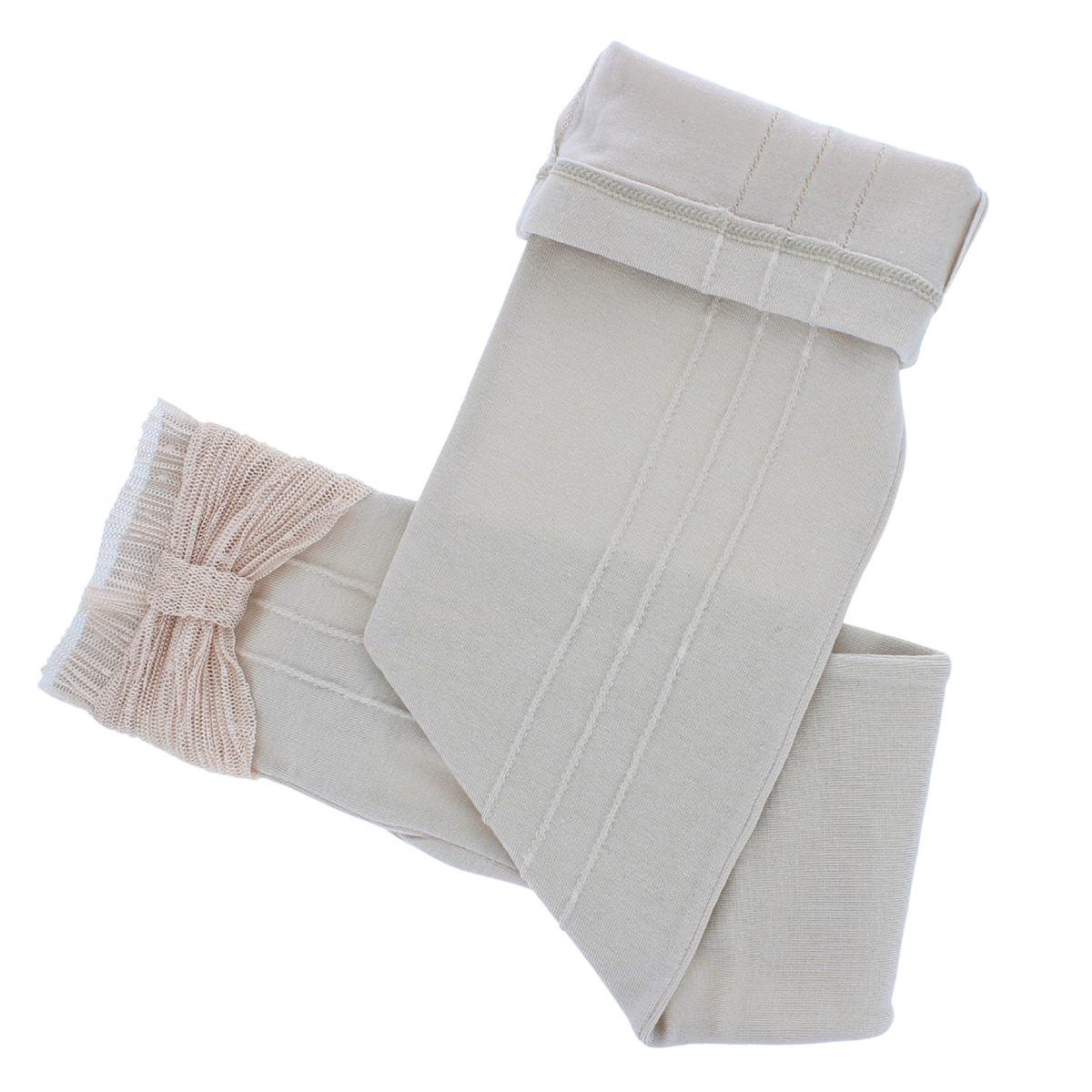 アルタクラッセ UV手袋 UVカット 紫外線対策 ロング丈 56cm 接触冷感 ひんやり 抗菌 柚子抗菌 ストレッチ 保湿 スマホ タッチパネル対応 リボン プレゼント