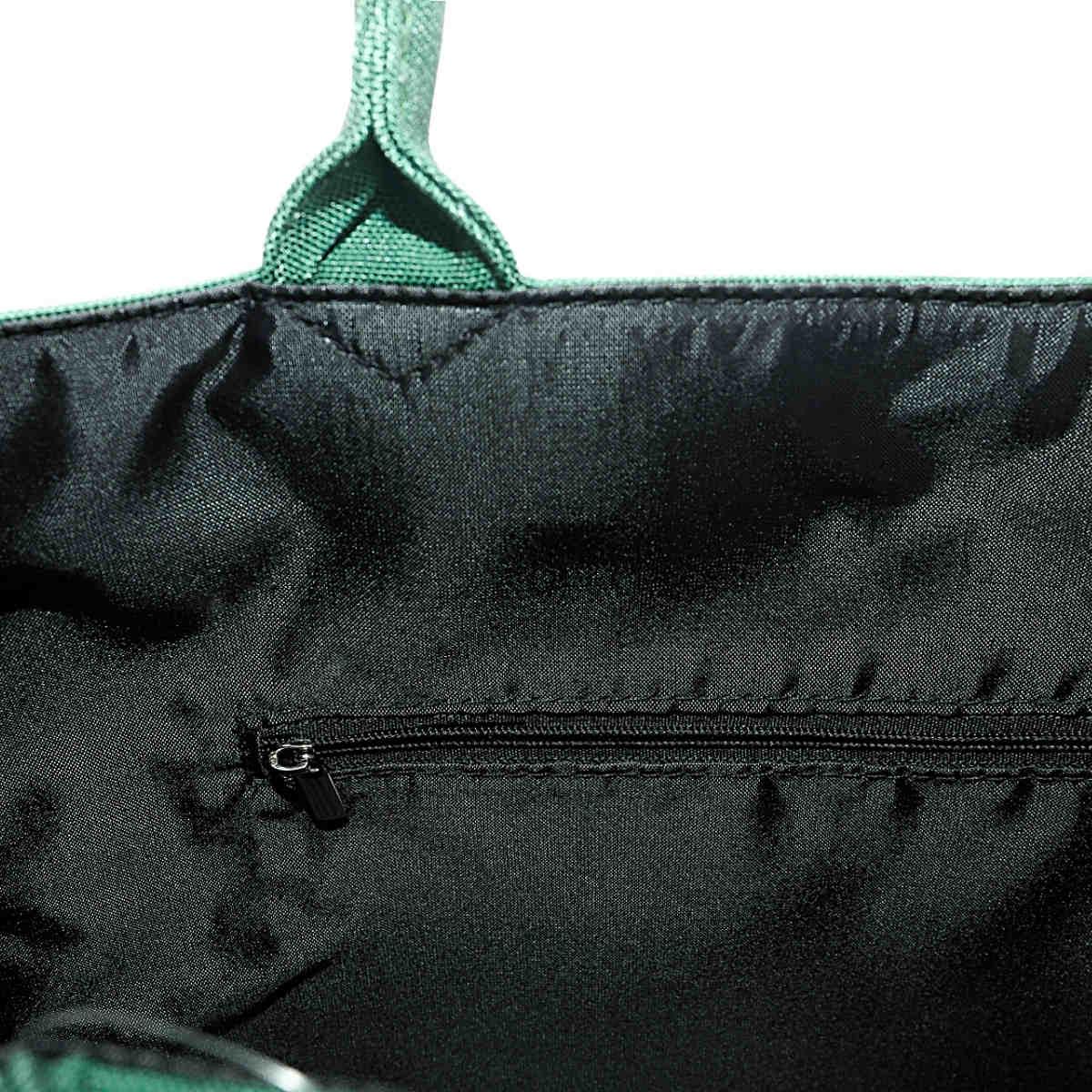 【21年SS新作】PICONE ピッコーネ 人気ブランド レディースバッグ トートバッグ ハンドバッグ 短めハンドル ロゴ キャンバス おしゃれ