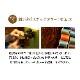 オーダーメイド手袋 革手袋 アルタクラッセ メンズ ショーティー シープレザー シルク裏地手袋 保存袋付き